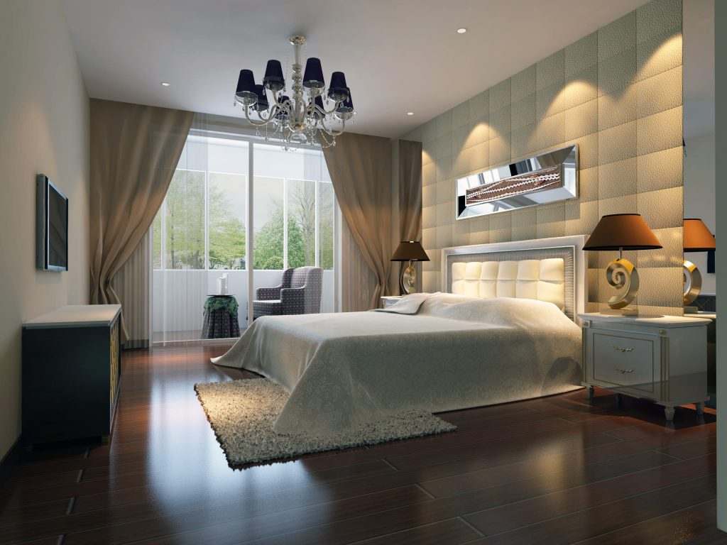 Are Spotlights Good For The Bedroom Arrow Electrical
